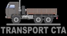 Transport C.T.A